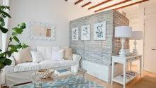 Beach Style Apartment New York Decor Advisor