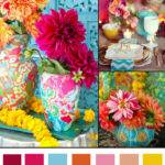 Beach Wedding Colours Fit Your Style Bajan Wed