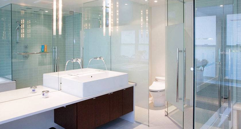Beautiful Bathroom Designs Home Interior Design Ideas