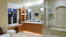 Beautiful Bathrooms Photos Interior Decorating