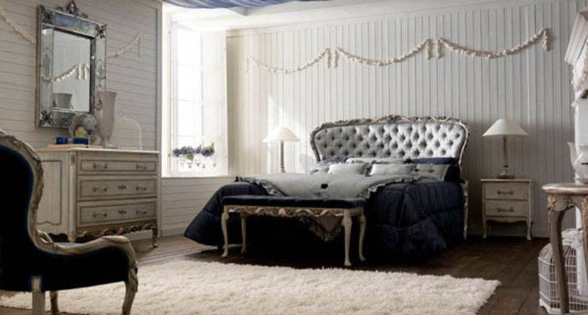 Beautiful Bedroom Designs Enpundit