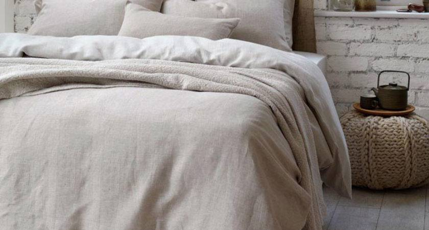 Beautiful Bedrooms Secret Linen Store Lobster Swan