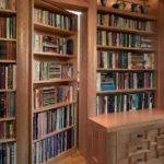 Beautiful Bookcases Creative Book Storage Ideas Hgtv