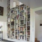 Beautiful Built Bookshelves Decoholic