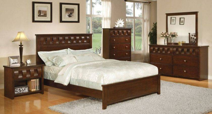 Beautiful Cheap Bedroom Sets Decorating Luxurious Bed Plus
