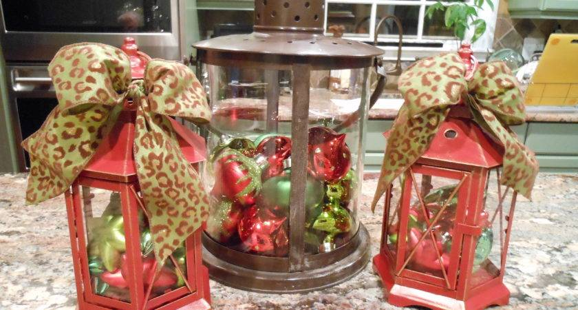 Beautiful Christmas Urns Outdoor Decor More