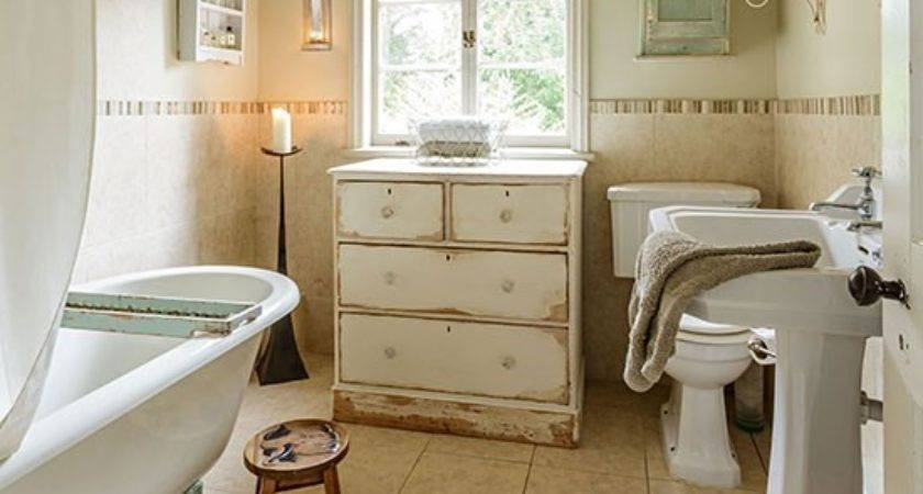 Beautiful Country Bathroom Design Ideas Clicky Pix