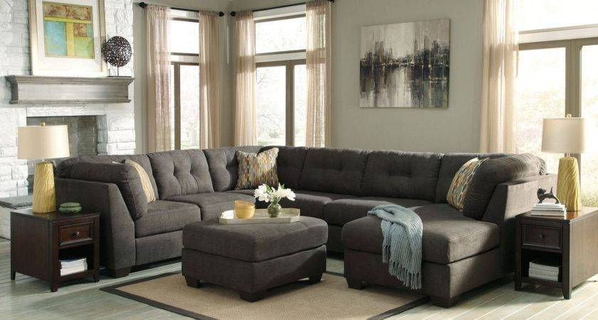 Beautiful Cozy Living Rooms Home Design Ideas