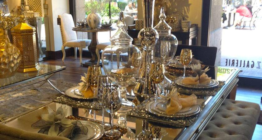 Beautiful Decorating Ideas Formal Dining Room Table