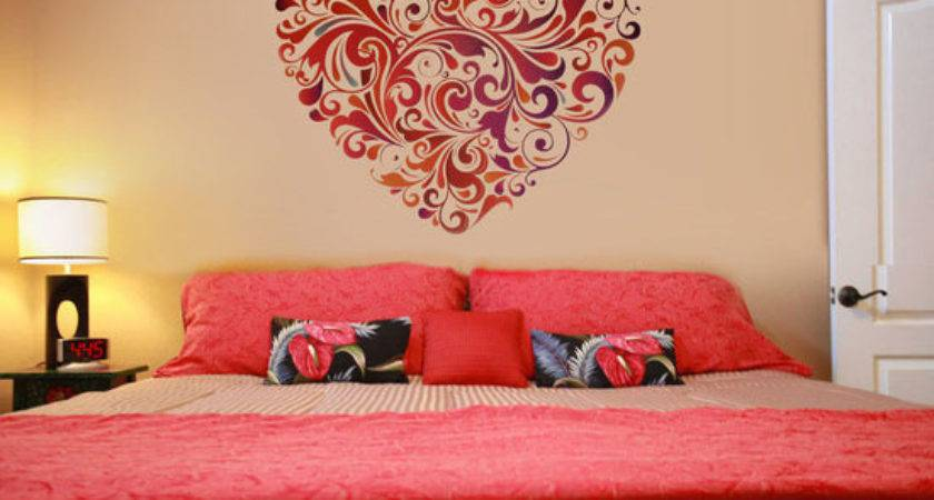 Beautiful Designs Wall Stickers Art Decals
