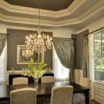 Beautiful Dining Room Chandelier Ideas Your