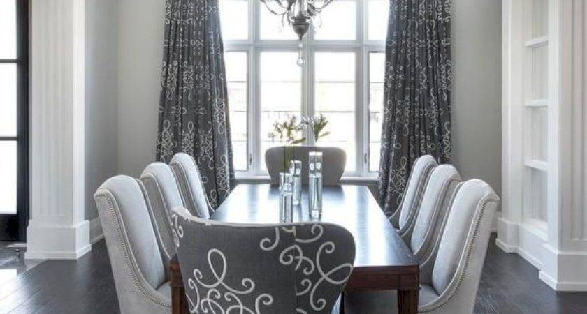 Beautiful Dining Room Ideas Bellezaroom