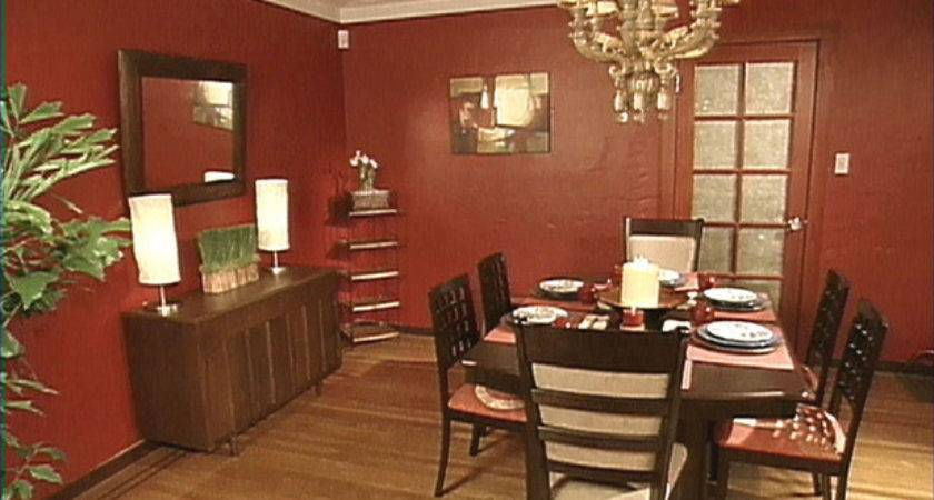 Beautiful Dining Room Sets Prime Home Design