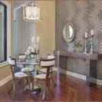 Beautiful Dining Room Wall Decor Ideas Pinterest Small