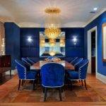 Beautiful Dining Rooms Room Designs