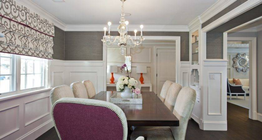 Beautiful Discount Chandeliers Dining Room Eclectic