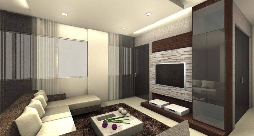 Beautiful Feature Wall Ideas Living Room Remodel
