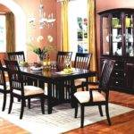 Beautiful Formal Dining Room Sets Ideas Light
