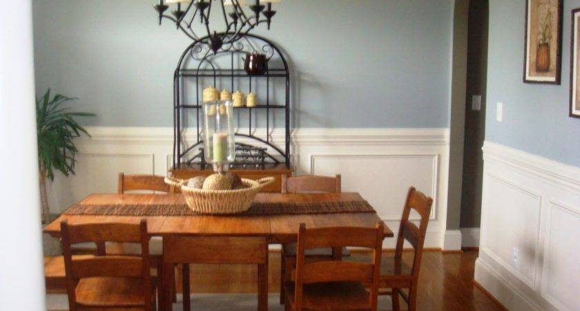 Beautiful Good Colors Dining Room Walls Your