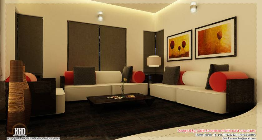 Beautiful Home Interior Designs Design Floor Plans