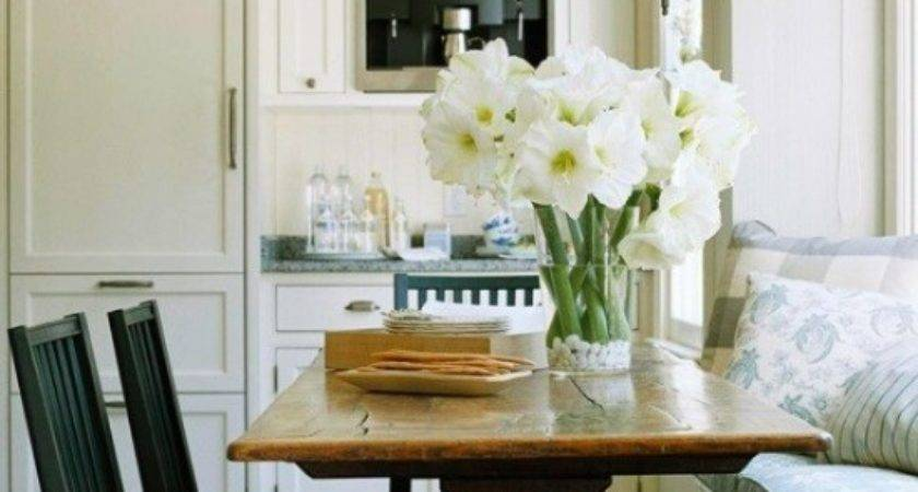 Beautiful Kitchen Table Ideas Ultimate Home