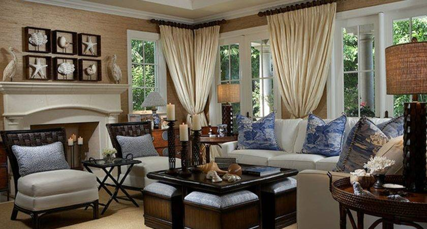 Beautiful Living Room Ideas Dgmagnets