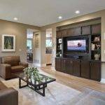 Beautiful Living Room Paint Ideas Latest Home Decorating