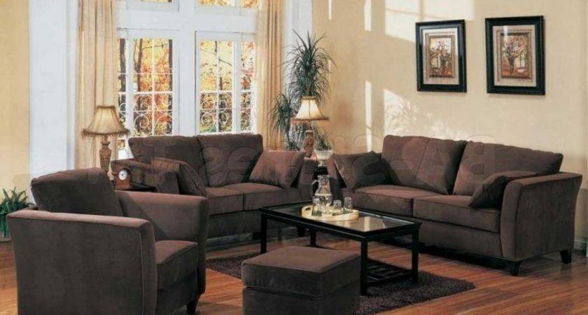 Beautiful Paint Color Ideas Living Room Awesome Brown