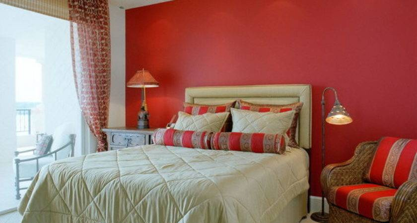 Beautiful Paint Color Ideas Master Bedroom Hative