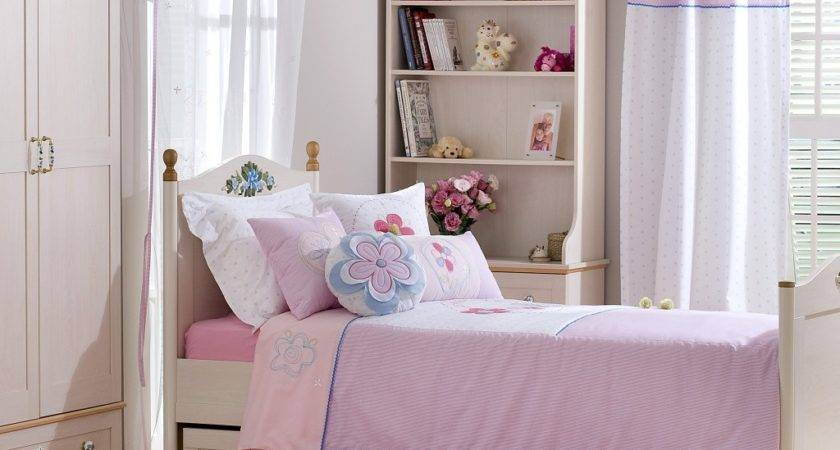 Beautiful Pink Bedroom Set Cal King Safari