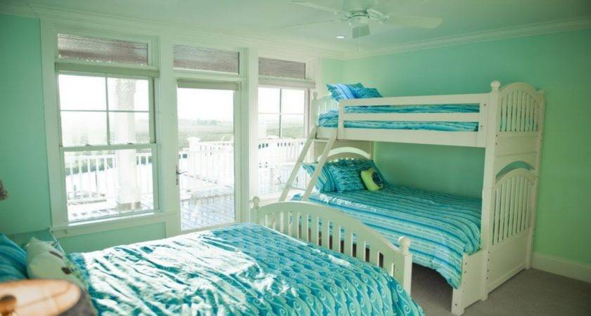 Beautiful Pink Bedrooms Mint Green Paint Color Chart