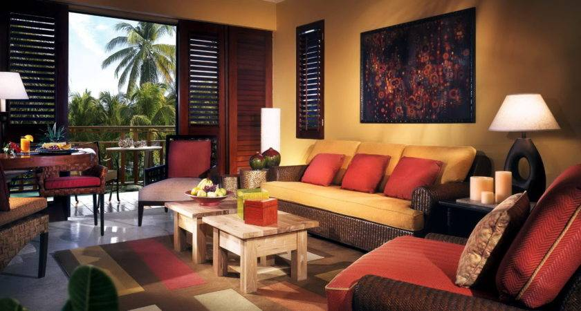 Beautiful Red Sofas Living Room Latest
