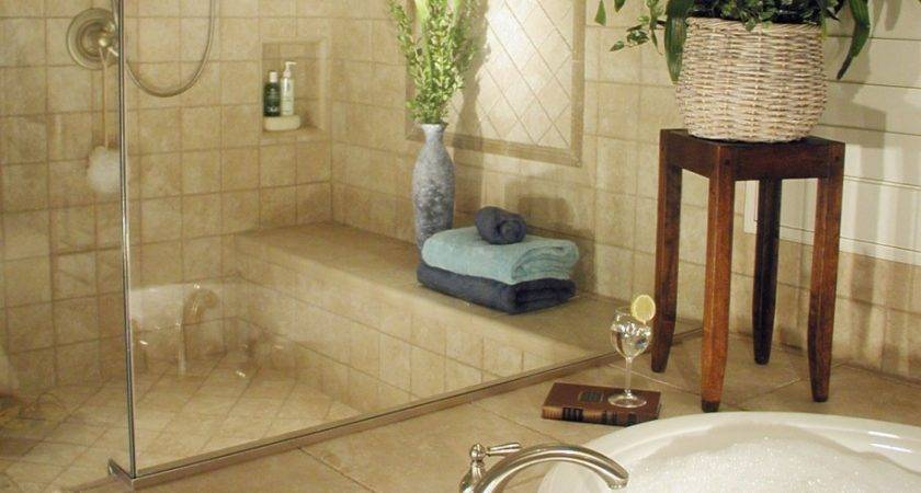 Beautiful Relaxing Bathroom Design Ideas Everything