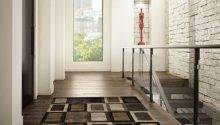 Beautiful Rug Ideas Every Room Your Home