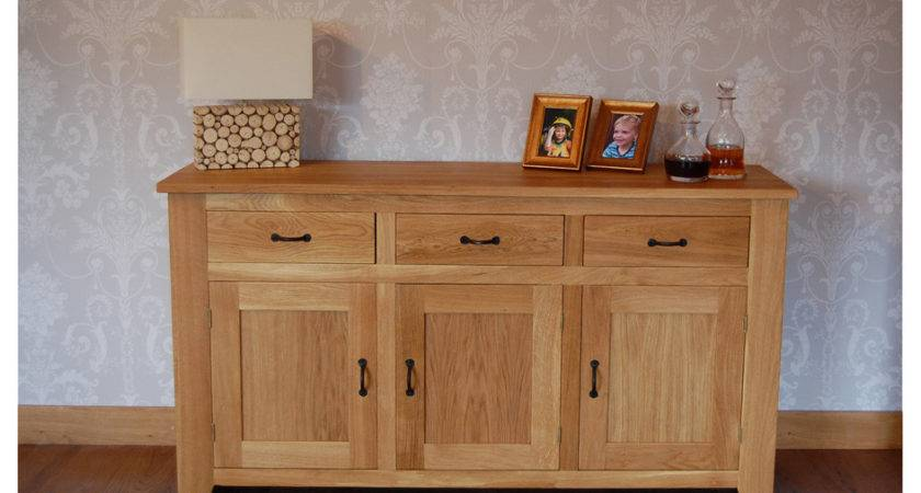 Beautiful Sideboard Decorating Ideas Contemporary