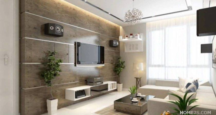 Beautiful Small Living Room Designs Home Interior