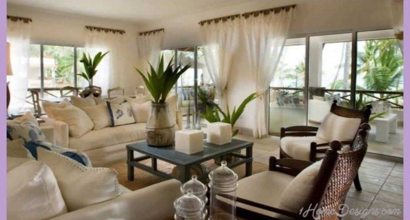 Beautiful Small Living Rooms Homedesigns