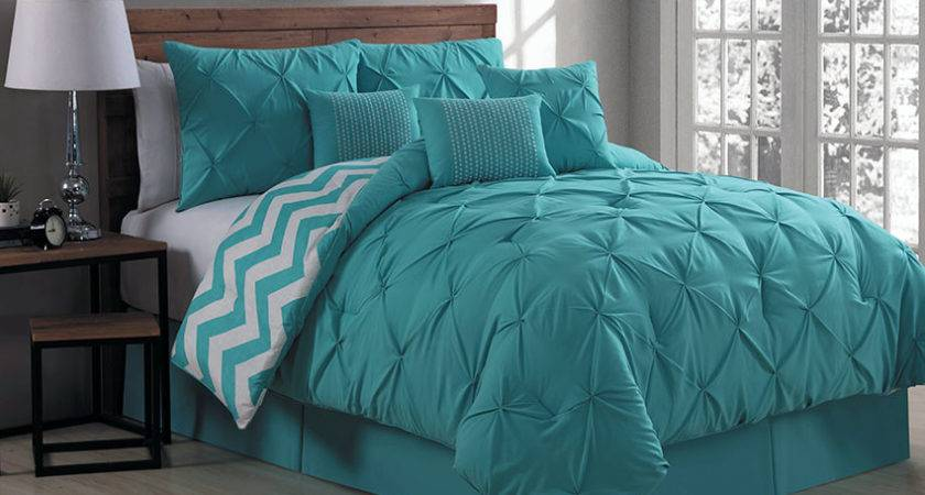 Beautiful Teal Bedroom Sets Photos Home Design Ideas