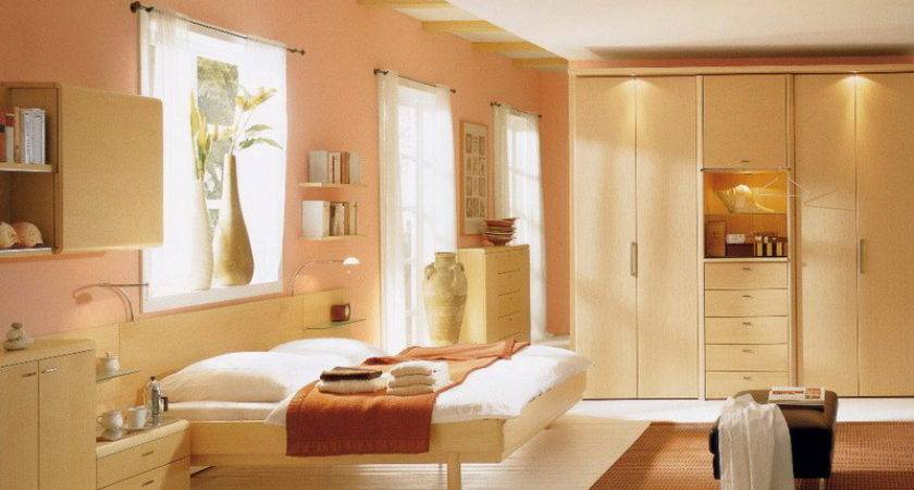 Beautiful Wall Paint Colors Color Combination Ideas