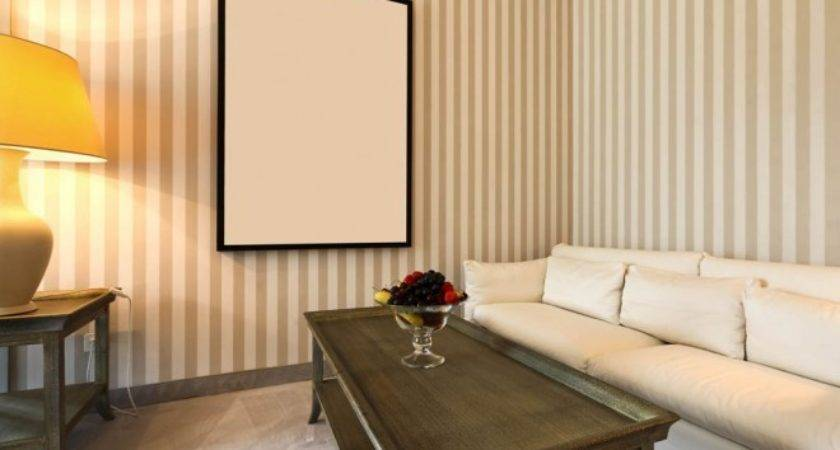 Beautiful Wall Painting Ideas Designs Living