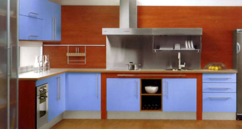 Beauty Acculturation Indian Kitchen Designs Home