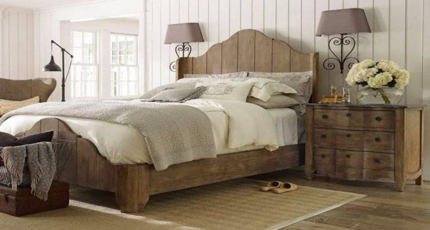 Bed Room Furniture Sets Contemporary Bedroom