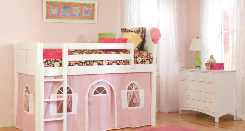 Bed Tents Twin Beds Save Space