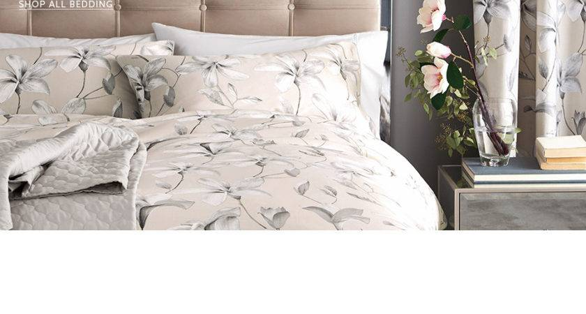 Bedding Bed Linen Sheets Sets Next Official