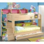 Bedroom Adorable Fun Bunk Beds Kids Room Luxury