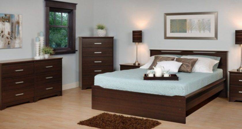 Bedroom Affordable Sets Beautiful White