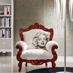 Bedroom Amazing Wall Art Quotes Marilyn Monroe