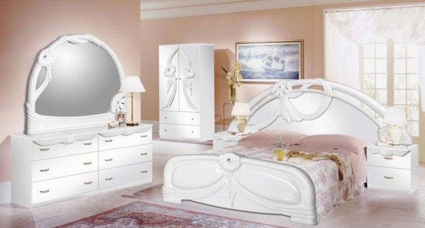 Bedroom Amazing White Furniture Master Spa