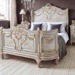Bedroom Antique French Furniture