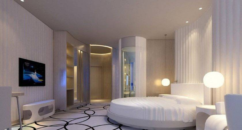 Bedroom Architecture Design Beautiful Luxury Bedrooms